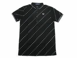 FRED PERRY DOT2.jpg